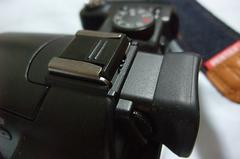 DSCF5046001.jpg